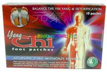 yang-chi-10db-meregtelenito-talptapasz-dr-chen