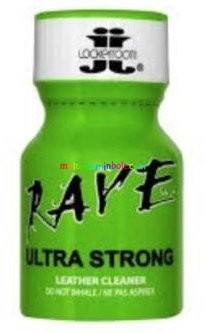 jj-jungle-rave-juice-ultra-strong-Popper-aroma-10-ml
