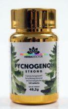 pycnogenol-strong-120db-kapszula-antioxidans-herbadoctor