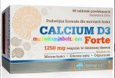 Olimp-Labs-Calcium-D3-Forte-60-tabletta-D3-vitaminnal-szerves-kalcium-olimp-labs