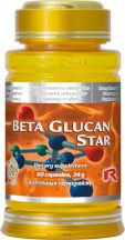 BETA-GLUCAN-STAR-60-db-kapszula-StarLife