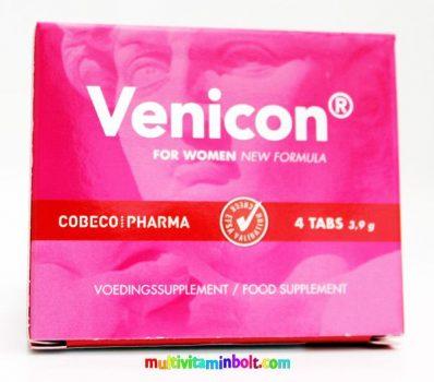 venicon-for-woman-4db-vagyfokozo-tabletta-noknek