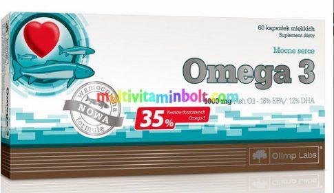 Olimp-Labs-Omega-3-60-kapszula-melytengeri-halolaj-koncentratum-1000mg