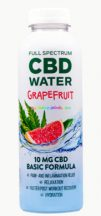 CBD-water-grapefruit-500ml-10mg-cbd-full-spektrum-aidvian