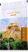 Maca-Organic-Maca-Powder-organikus-Maca-orlemeny-energy-my-green-life-100g