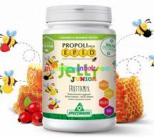 jelly-junior-immuntamogato-60-db-gumicukor-gyerekeknek-fruttamix-specchiasol