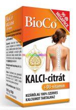 KALCI-citrat-D3-vitamin-90-db-filmtabletta-Megapack-bioco