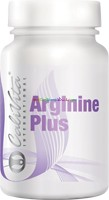 Arginine-Plus-100-db-tabletta-Vitalitasnovelo-calivita