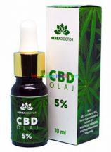 CBD-olaj-Kender-komplex-orvosi-cannabis-10-ml-5-szazalek-herbadoctor