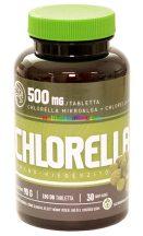 chlorella-zoldalga-tabletta-mannavita-180db