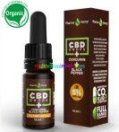 CBD-kendermagolaj-5szazalek-10ml-kurkuma-feketekomeny-kivonat-pharmahemp