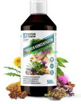 Puridren-Fito-12-fele-gyogynovenybol-500-ml-lugositas-specchiasol