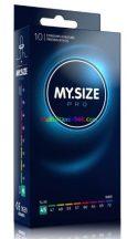My-Size-pro-45-ultra-vekony-ovszer-10-db-nagy-meret-45x160-mm-premium-sikositott