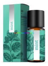 mint-borsmenta-10-ml-illoolaj-aromaterapias-esszencia-energy