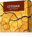 cytosan-szappan-energy