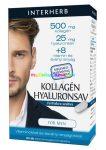 kollagen-Hyaluronsav-For-men-rez-cink-szelen-ferfi-30-db-kapszula-interherb