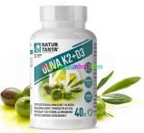 oliva-d3-k2-k1-vitamin-olivaolaj-fermentalt-40db-lagyzselatin-kapszula-natur-tanya