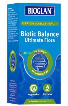 biotic-balance-ultimate-flora-30db-kapszula-bioglan
