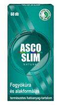 slim-active-duo-2in1-90-db-kapszula-sulycsokkentes-fogyas-reggel-este-dr-chen