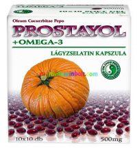 Prostayol-100-db-kapszula-tokmagolaj-omega-3-halolaj-dr-chen