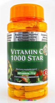 vitamin-c-1000-star-1000mg-starlife