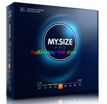 My-Size-pro-57-ultra-vekony-ovszer-36-db-57x180-mm-kivalo-premium-sikositott