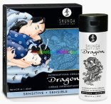 DRAGON-sensitive-cream-merevedes-erekcio-segito-60-ml-Shunga
