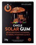 wug-solar-gum-ragogumi-10db-rago-c-vitamin-d3-h-vitamin-likopin-zold-tea-barnulas-napozas