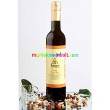 Ayura-immunerosito-Herbal-Juice-Probio-Balance-500-ml-Ayur