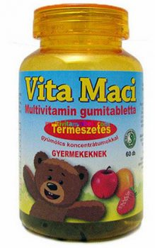 vita-maci-60-db-gumitabletta-gyerekeknek-gumi-multivitamin-gyumolcs-dr-chen
