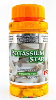 potassium-star-kalium-starlife-tabletta-60db