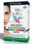 Kollagen-multivitamin-Hyaluronsav-aktiv-30-db-kapszula-szepsegvitamin-interherb