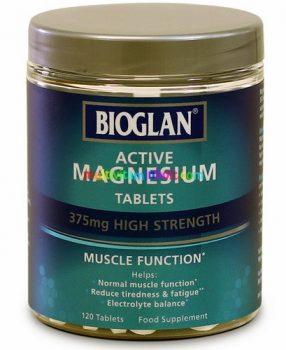Aktiv-Magnezium-komplex-120db-tabletta-bioglan