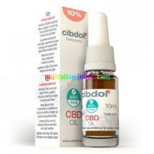 CBD-kendermagolaj-10-10-ml-920mg-CBD-CIBDOL-svajc-finom-tisztitott