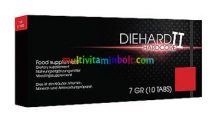 Die-Hard-II-Hardcore-Ereciton-10-db-tabletta-tesztoszteron-fokozo-potencianovelo