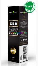 CBD-pharmahemp-premium-black-cbd-paszta-kender-50-szazalek-5-ml