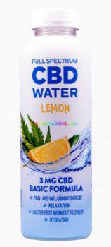 CBD-water-lemon-500ml-3mg-cbd-full-spektrum-aidvian