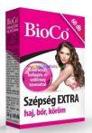 Szepseg-Extra-60-db-tabletta-kollagen-hialuron-b-vitaminok-BioCo