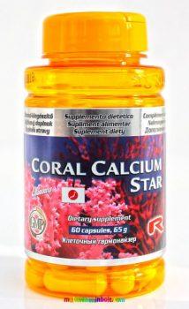 coral-calcium-star-60db-kapszula-starlife-kalcium