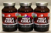megakrill-90-db-zselekapszula-1500-mg-mannavita-krill-olaj-omega3