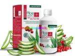 Aloe-Vera-ital-vorosafonya-erdei-gyumolcs-8000-mg-liter-acemannan-specchiasol