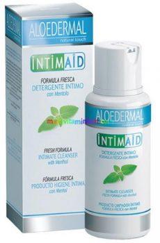 Hipoallergen-tejsavas-intim-mosakodo-250-ml-mentolos-Mindenmentes-aloevera-teafa-zsalya-ESI