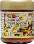Ginseng-white-4in1-star-instant-kave-110g-gyogygombaval-ginzenggel-Starlife