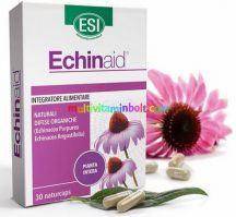 Echinacea-kasvirag-30-db-kapszula-Ketfele-Echinacea-esi