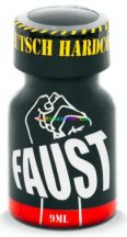 PWD-Rush-faust-9-ml-Rush-Poppers-Aroma