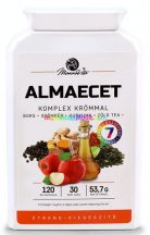 Almaecet-120db-kapszula-krom-gyogynoveny-mannavita
