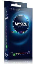 My-Size-47-vekony-ovszer-10-db-nagy-meret-47x160-mm-premium