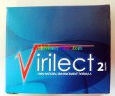 virilect-kapszula-2-db-eros-potencianovelo-ferfiaknak-alkalmi