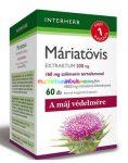 Napi1-mariatovis-Extraktum-200-mg-szilimarin-60-db-kapszula-majmeregtelenites-interherb