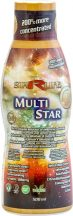 multi-star-500-ml-starlife-koncentratum-juice